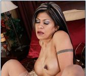 Gabby Quinteros - Latin Adultery 9