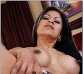 Gabby Quinteros - Latin Adultery 10
