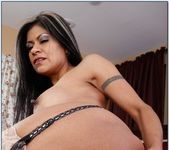 Gabby Quinteros - Latin Adultery 11