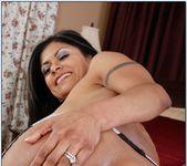 Gabby Quinteros - Latin Adultery 12