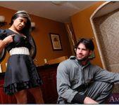 Gabby Quinteros - Latin Adultery 14