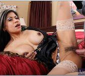 Gabby Quinteros - Latin Adultery 21