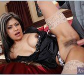 Gabby Quinteros - Latin Adultery 22