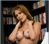 Monique Fuentes - Latin Adultery 6