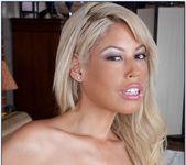 Bridgette B. - Latin Adultery 3