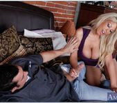 Bridgette B. - Latin Adultery 15