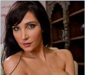 Diana Prince - Housewife 1 on 1 10