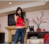 Diana Prince - Housewife 1 on 1 12