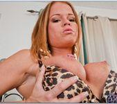 Nikki Delano - Housewife 1 on 1 5