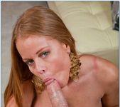 Nikki Delano - Housewife 1 on 1 23