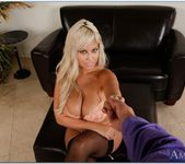 Bridgette B. - Housewife 1 on 1 16