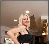 Emma Starr - Housewife 1 on 1 4