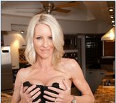 Emma Starr - Housewife 1 on 1 6
