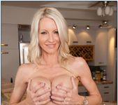 Emma Starr - Housewife 1 on 1 7