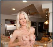 Emma Starr - Housewife 1 on 1 9