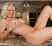 Emma Starr - Housewife 1 on 1 11