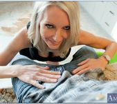 Emma Starr - Housewife 1 on 1 17