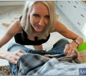 Emma Starr - Housewife 1 on 1 18