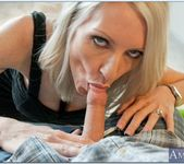Emma Starr - Housewife 1 on 1 19