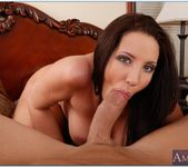 Kelly Divine - Housewife 1 on 1 22