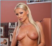 Diana Doll - Housewife 1 on 1 5