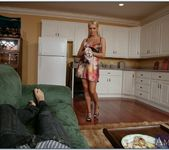 Diana Doll - Housewife 1 on 1 14