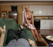Diana Doll - Housewife 1 on 1 15