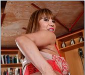 Ava Devine - Housewife 1 on 1 6