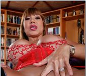 Ava Devine - Housewife 1 on 1 8