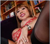 Ava Devine - Housewife 1 on 1 12