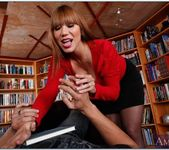 Ava Devine - Housewife 1 on 1 14