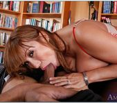 Ava Devine - Housewife 1 on 1 17