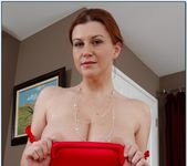 Sara Stone - Housewife 1 on 1 2
