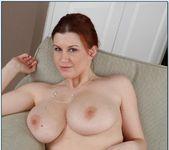 Sara Stone - Housewife 1 on 1 4