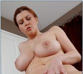 Sara Stone - Housewife 1 on 1 7