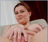 Sara Stone - Housewife 1 on 1 10
