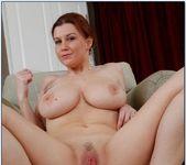 Sara Stone - Housewife 1 on 1 11