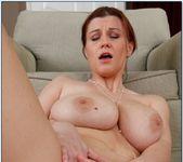 Sara Stone - Housewife 1 on 1 13