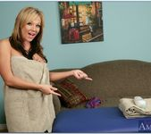 Nikki Sexx - Housewife 1 on 1 8