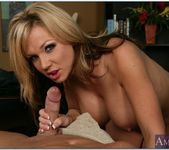 Nikki Sexx - Housewife 1 on 1 12