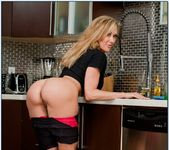 Brandi Love - Ass Masterpiece 2