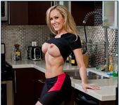 Brandi Love - Ass Masterpiece 4