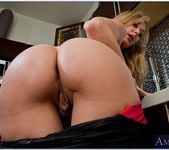Brandi Love - Ass Masterpiece 6