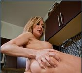 Brandi Love - Ass Masterpiece 7