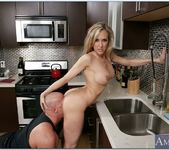 Brandi Love - Ass Masterpiece 18