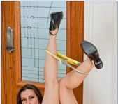 Rachel Starr - Ass Masterpiece 4