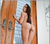 Rachel Starr - Ass Masterpiece 9