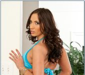 Kelly Divine - Ass Masterpiece 2