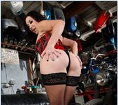 Jayden Jaymes - American Daydreams 2