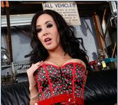 Jayden Jaymes - American Daydreams 6